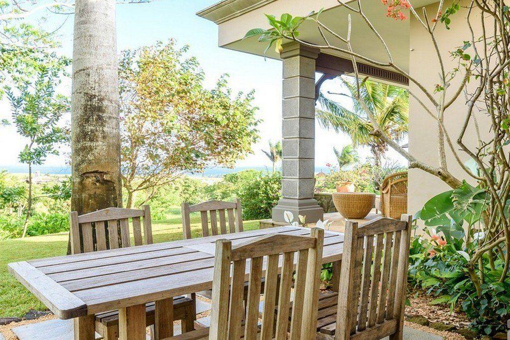 Maison à vendre 5 1736m2 à Ile Maurice vignette-10