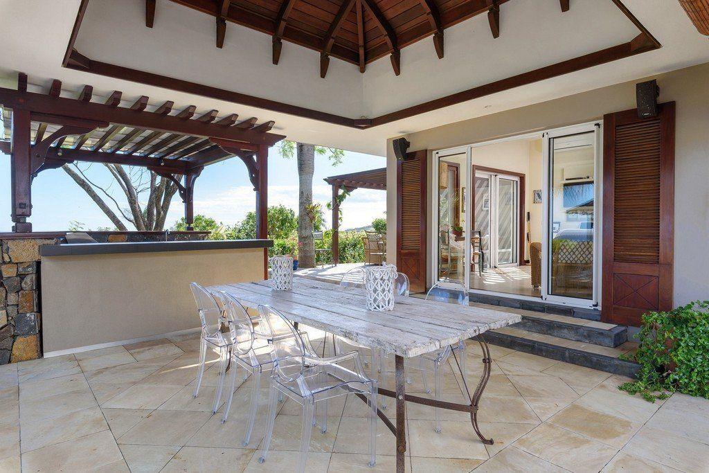 Maison à vendre 5 1736m2 à Ile Maurice vignette-15