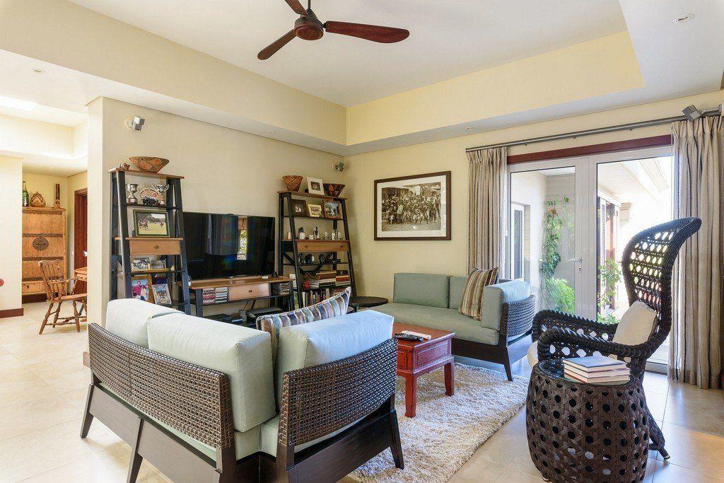 Maison à vendre 5 1736m2 à Ile Maurice vignette-5