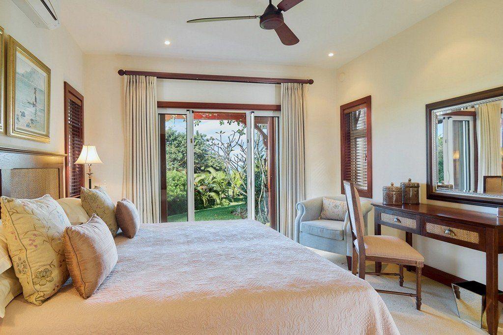 Maison à vendre 5 1477m2 à Ile Maurice vignette-12