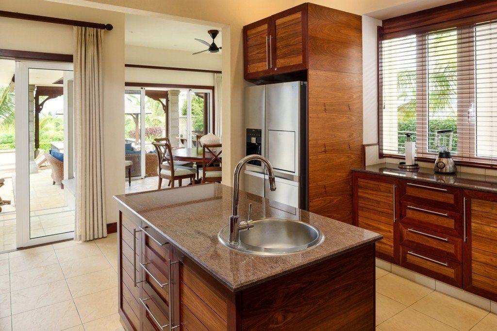 Maison à vendre 5 1477m2 à Ile Maurice vignette-9