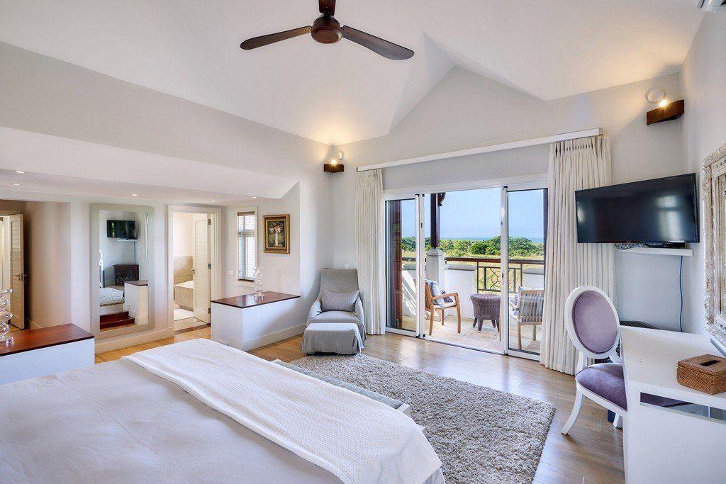 Maison à vendre 5 1172m2 à Ile Maurice vignette-25