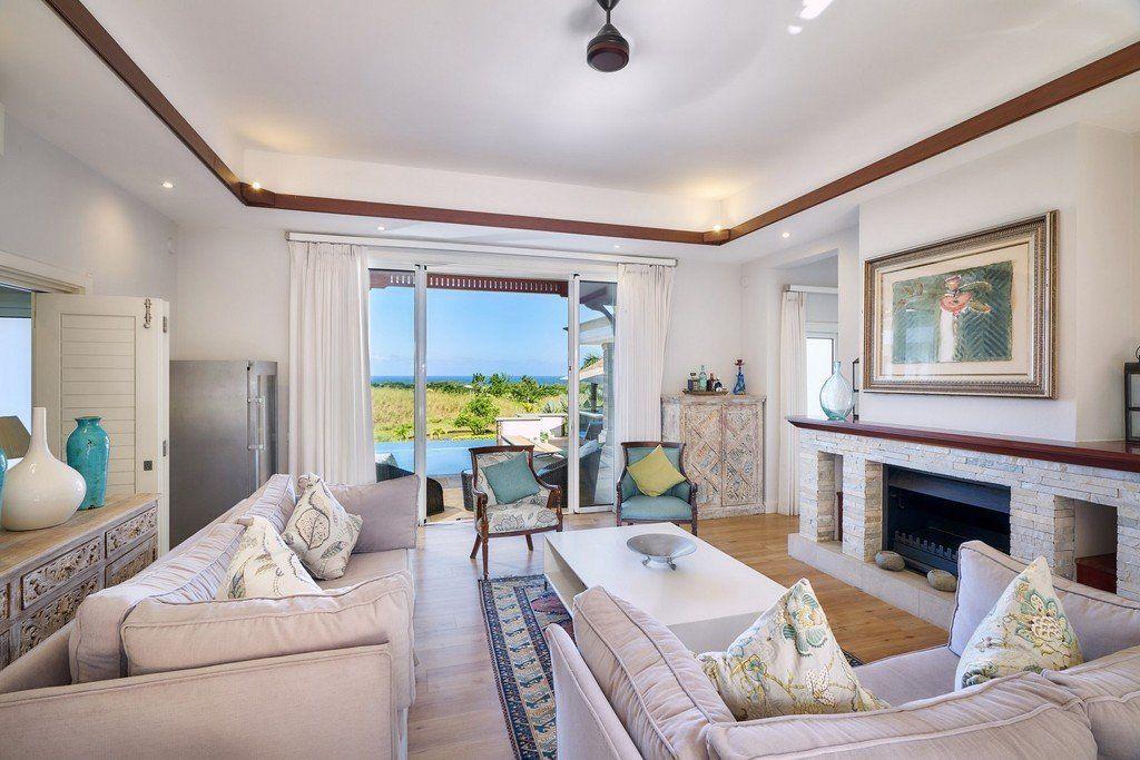 Maison à vendre 5 1172m2 à Ile Maurice vignette-20