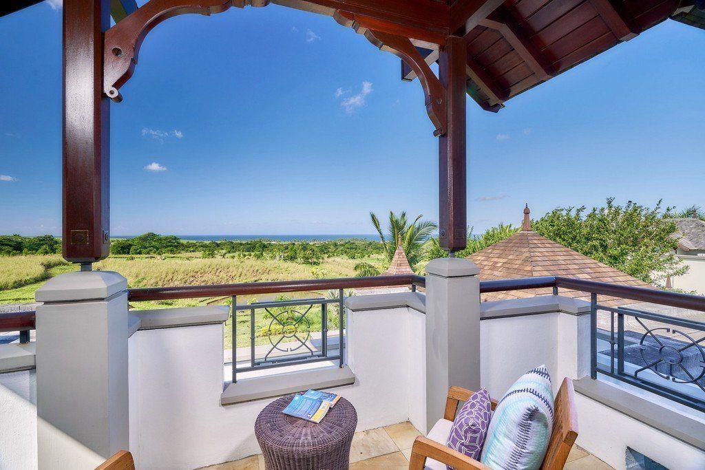 Maison à vendre 5 1172m2 à Ile Maurice vignette-3