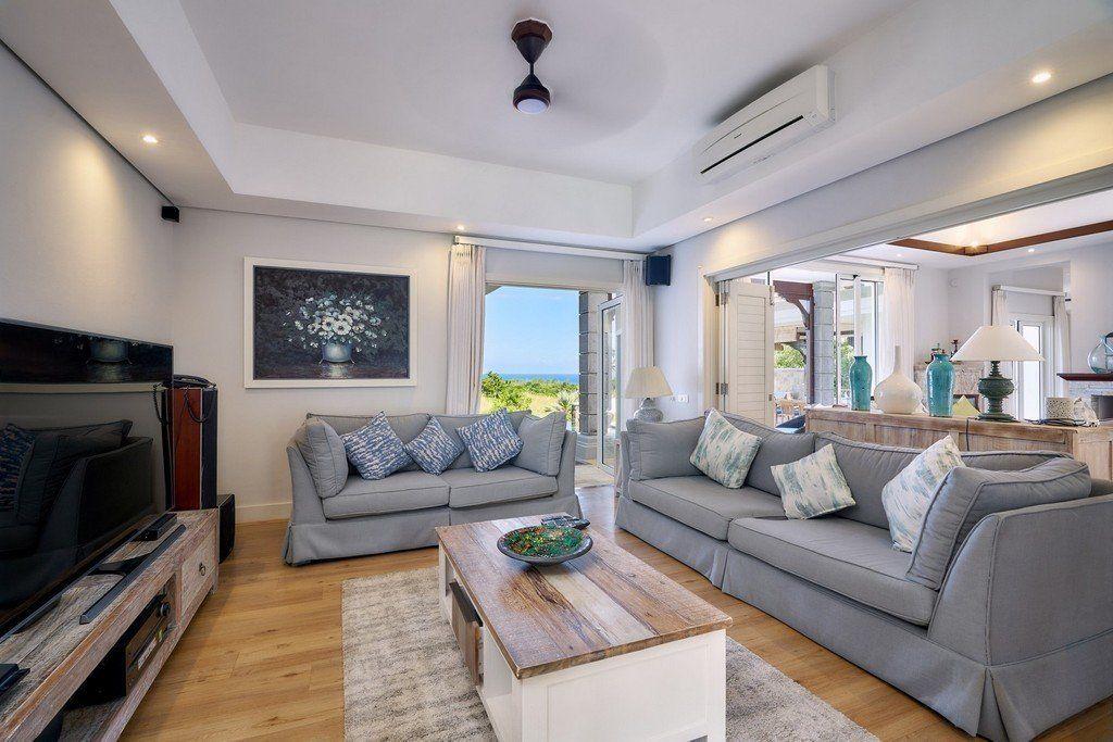 Maison à vendre 5 1172m2 à Ile Maurice vignette-34