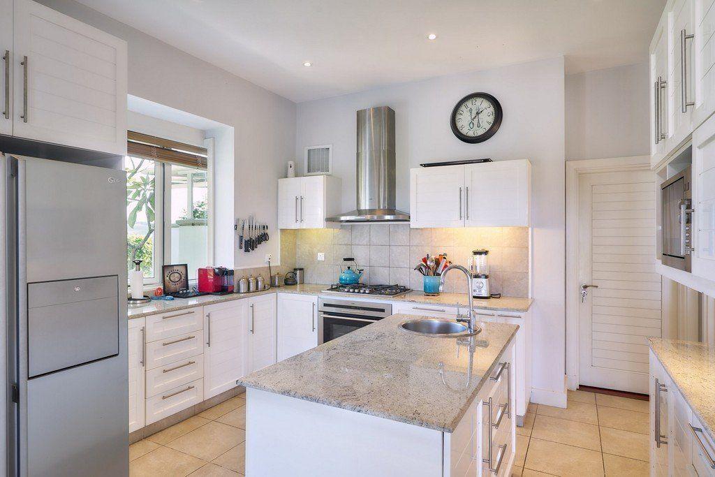 Maison à vendre 5 1172m2 à Ile Maurice vignette-29
