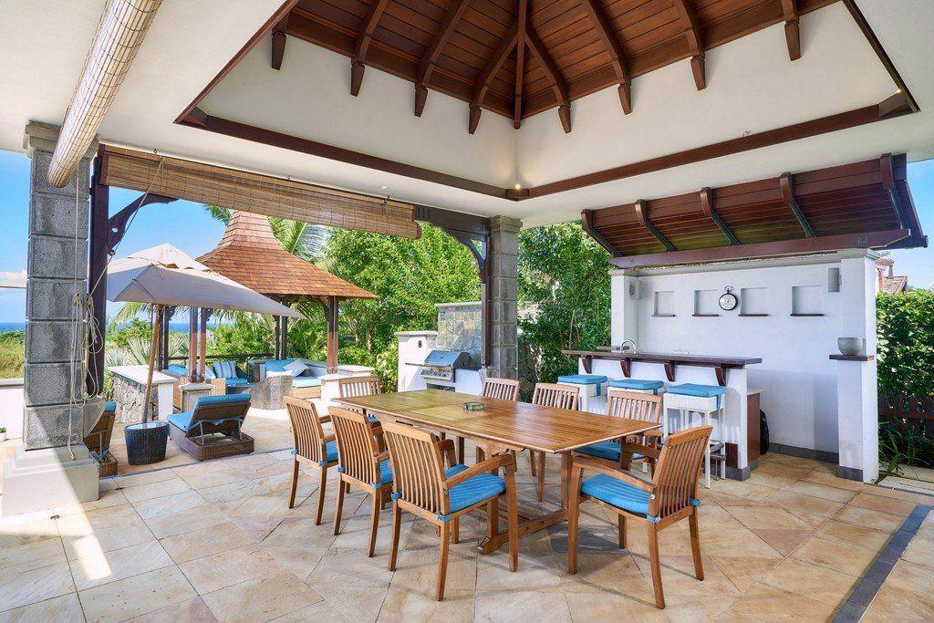 Maison à vendre 5 1172m2 à Ile Maurice vignette-38