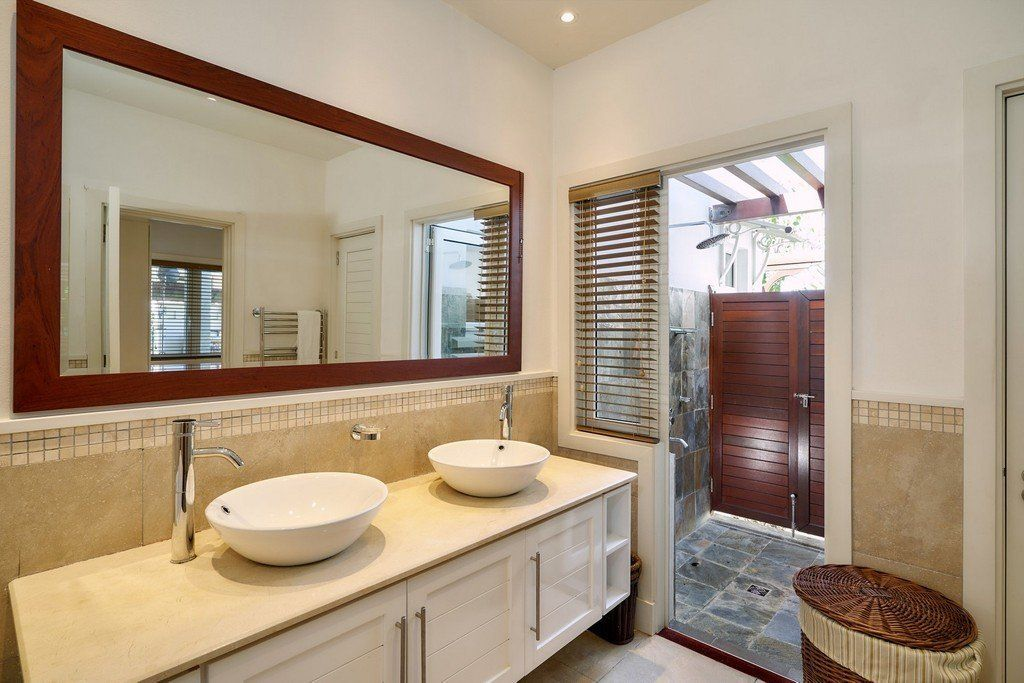 Maison à vendre 5 1172m2 à Ile Maurice vignette-12