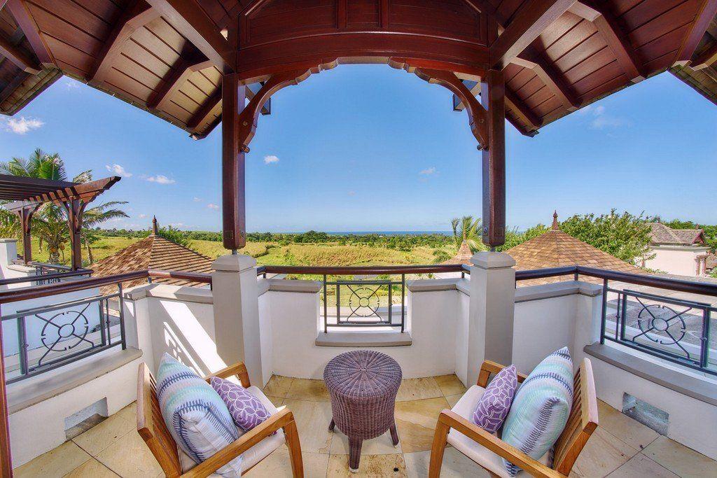 Maison à vendre 5 1172m2 à Ile Maurice vignette-22