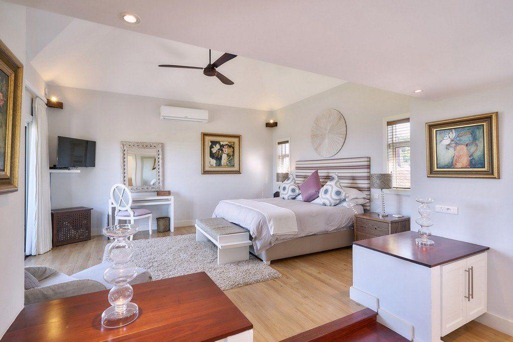 Maison à vendre 5 1172m2 à Ile Maurice vignette-30