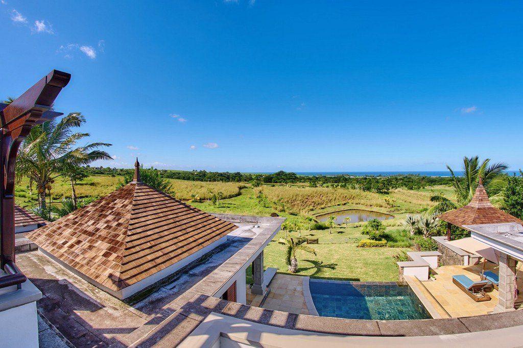 Maison à vendre 5 1172m2 à Ile Maurice vignette-33