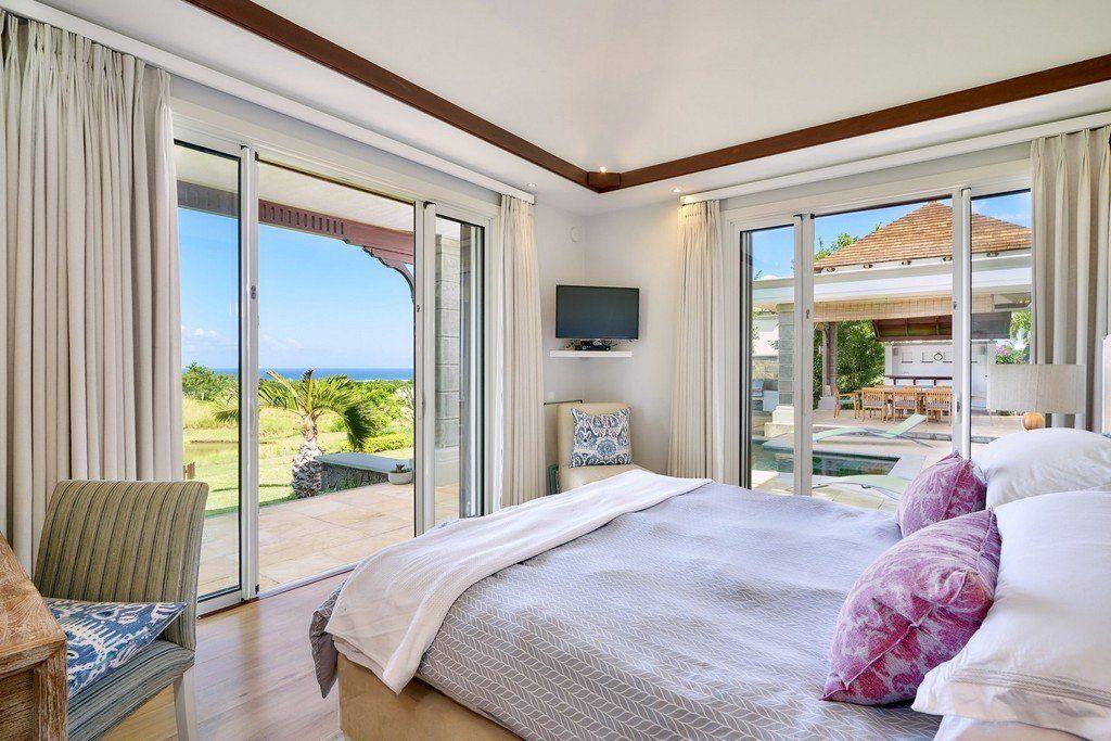 Maison à vendre 5 1172m2 à Ile Maurice vignette-31