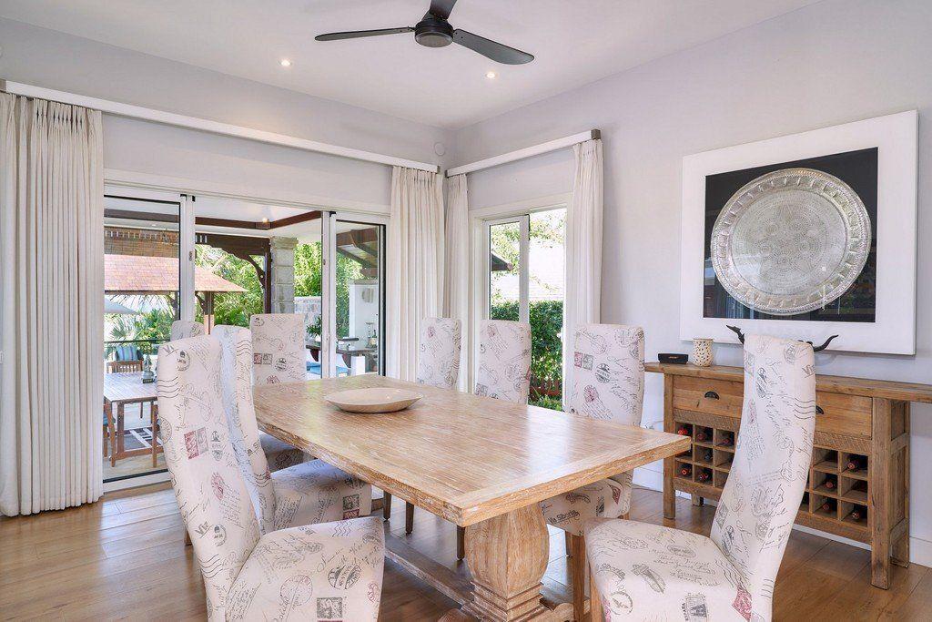 Maison à vendre 5 1172m2 à Ile Maurice vignette-32