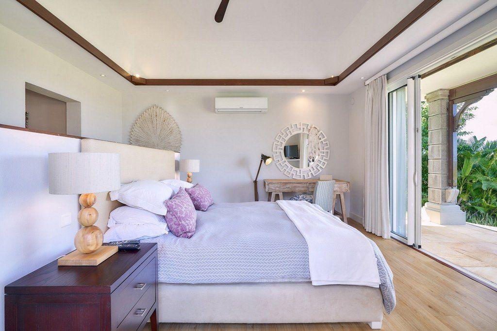 Maison à vendre 5 1172m2 à Ile Maurice vignette-28