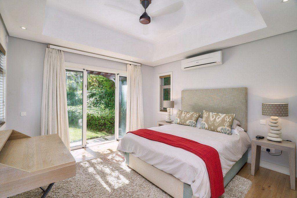 Maison à vendre 5 1172m2 à Ile Maurice vignette-21