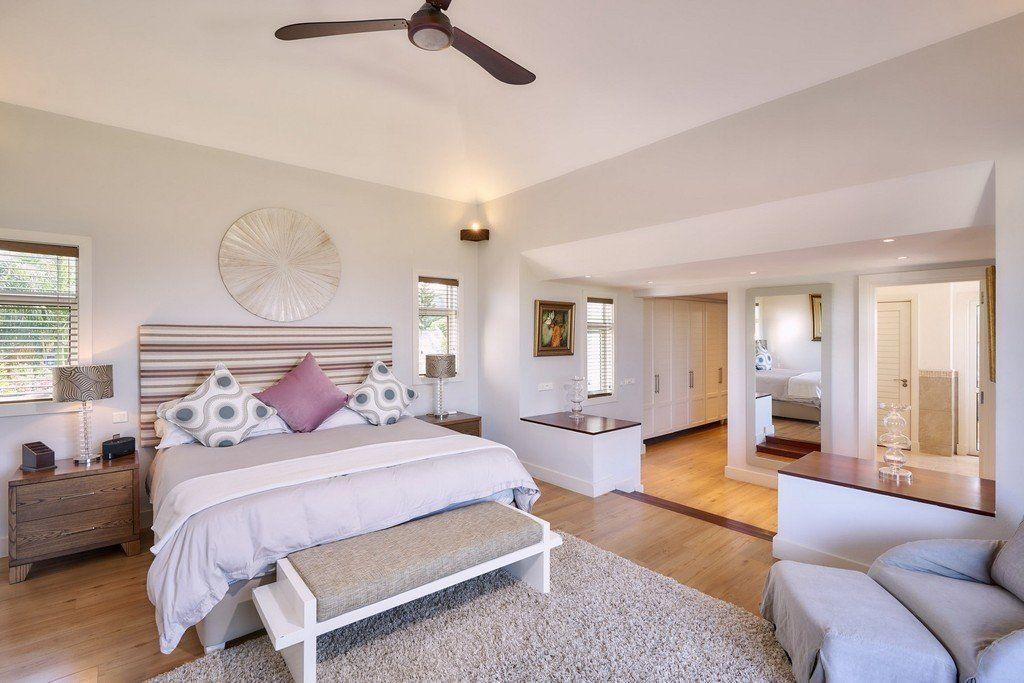 Maison à vendre 5 1172m2 à Ile Maurice vignette-11