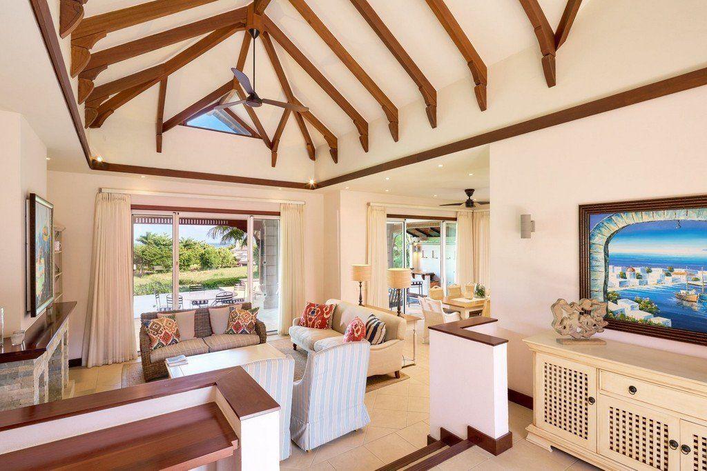 Maison à vendre 5 1400m2 à Ile Maurice vignette-6