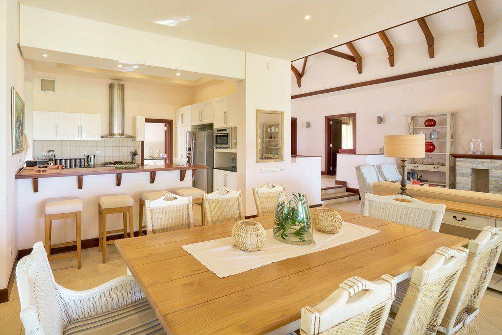 Maison à vendre 5 1400m2 à Ile Maurice vignette-5