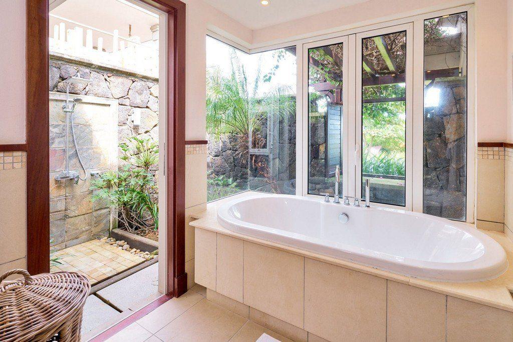 Maison à vendre 5 1400m2 à Ile Maurice vignette-2