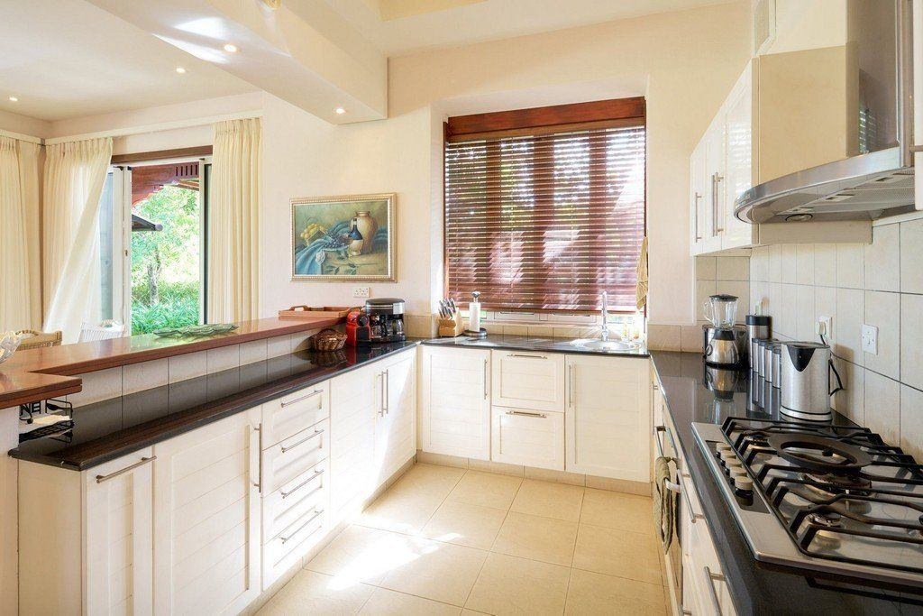 Maison à vendre 5 1400m2 à Ile Maurice vignette-15