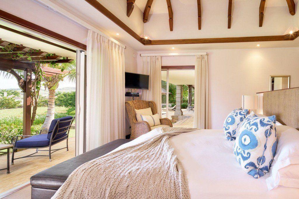 Maison à vendre 5 1400m2 à Ile Maurice vignette-13