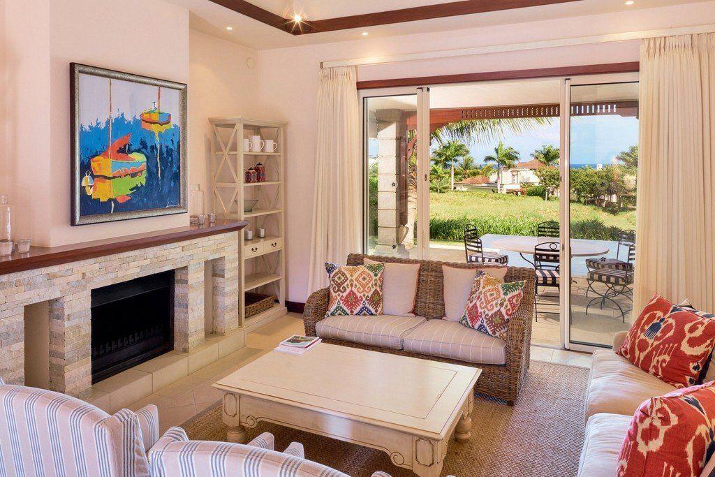 Maison à vendre 5 1400m2 à Ile Maurice vignette-9