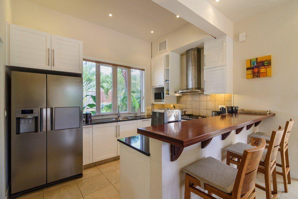 Maison à vendre 5 1200m2 à Ile Maurice vignette-7
