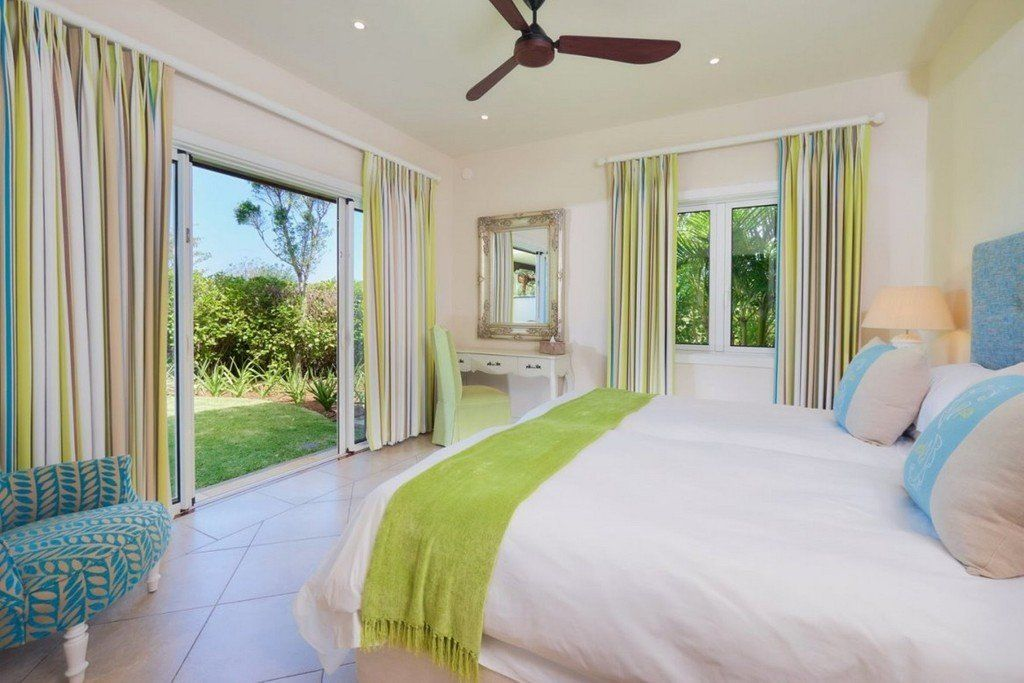 Maison à vendre 5 1274m2 à Ile Maurice vignette-10