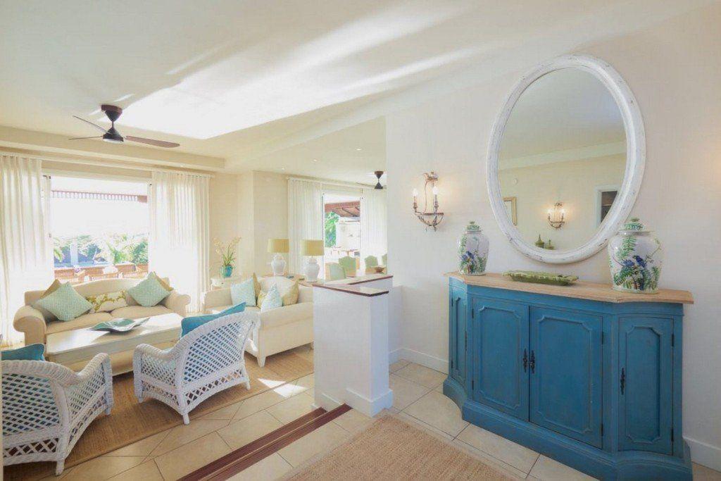 Maison à vendre 5 1274m2 à Ile Maurice vignette-6