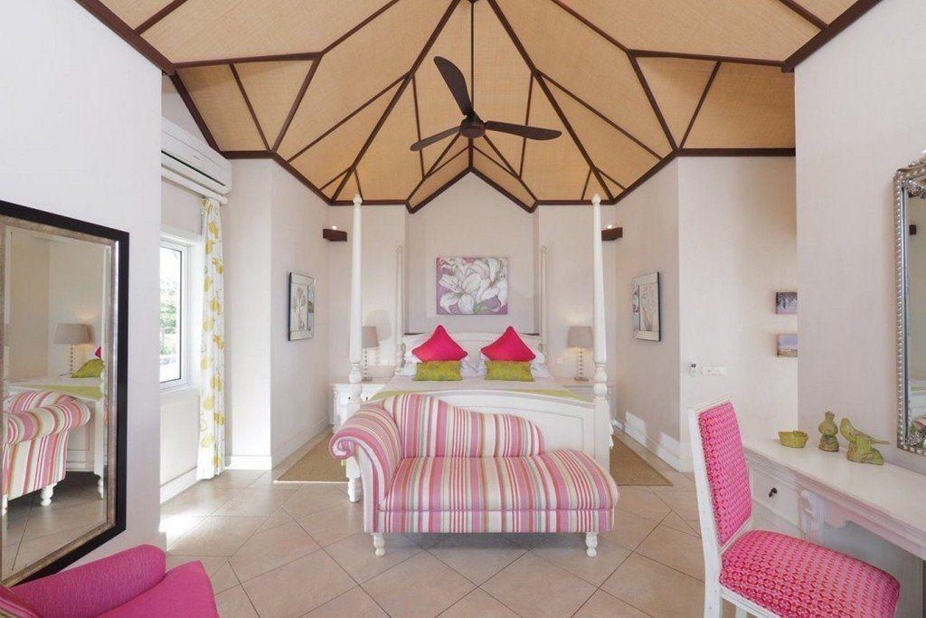 Maison à vendre 5 1274m2 à Ile Maurice vignette-1
