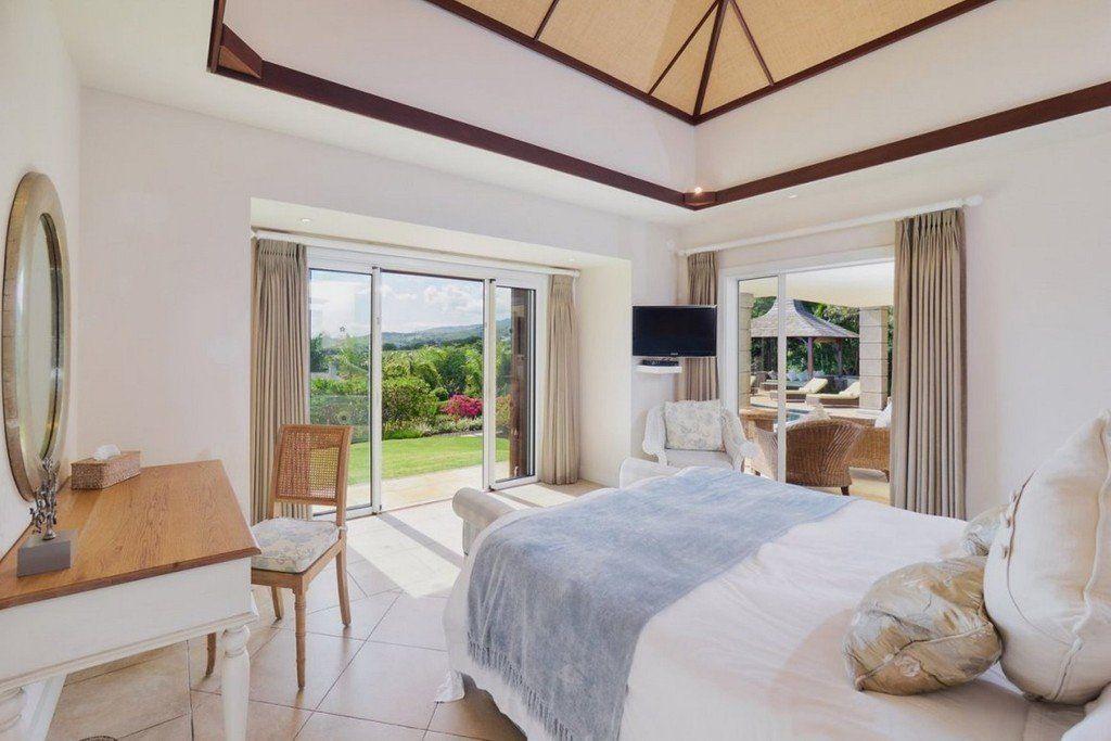 Maison à vendre 5 1274m2 à Ile Maurice vignette-9