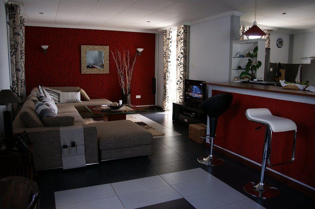 Appartement à louer 4 130m2 à Ile Maurice vignette-8