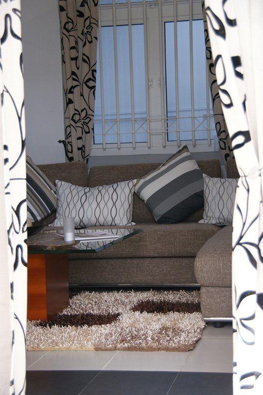 Appartement à vendre 4 130m2 à Ile Maurice vignette-7