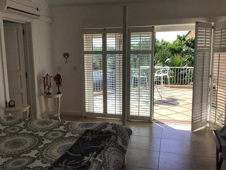 Maison à vendre 8 320m2 à Ile Maurice vignette-40