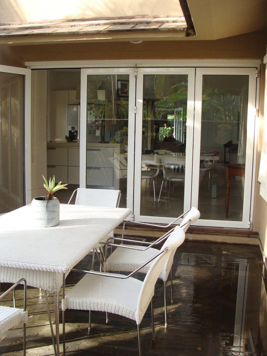 Maison à vendre 8 320m2 à Ile Maurice vignette-9
