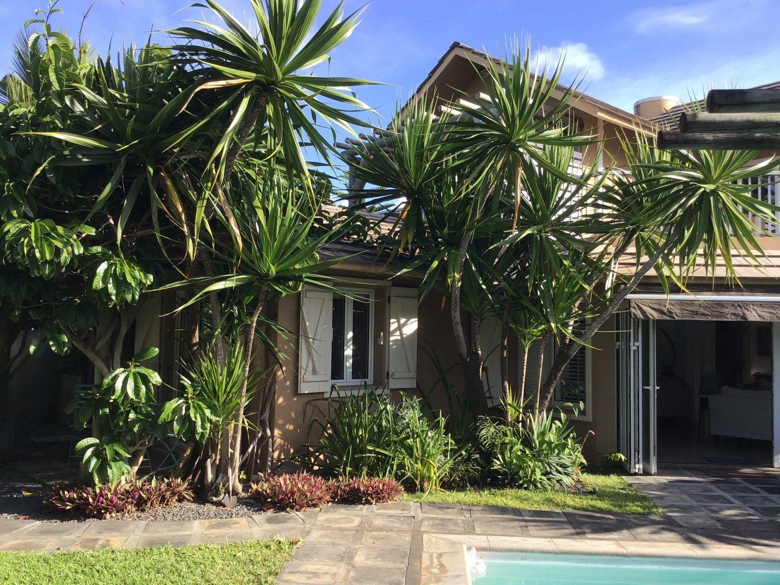 Maison à vendre 8 320m2 à Ile Maurice vignette-32
