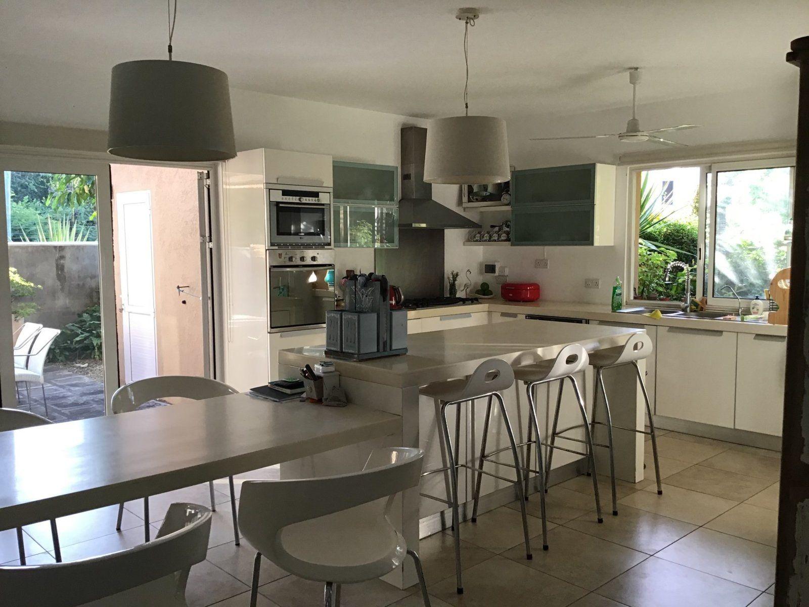 Maison à vendre 8 320m2 à Ile Maurice vignette-34
