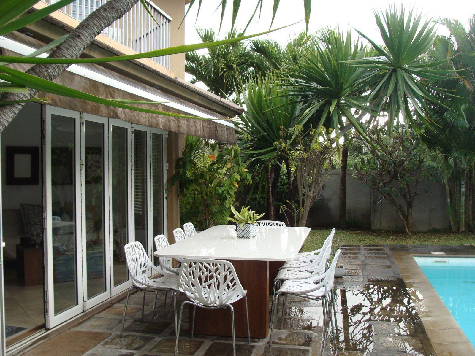 Maison à vendre 8 320m2 à Ile Maurice vignette-14