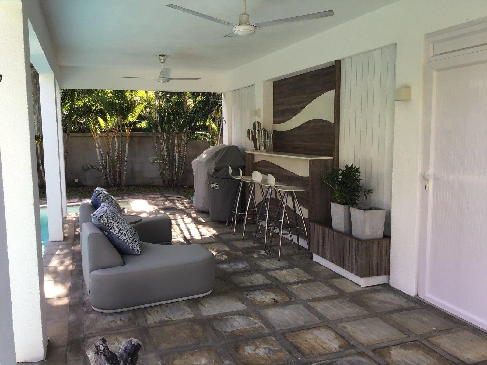 Maison à vendre 8 320m2 à Ile Maurice vignette-38