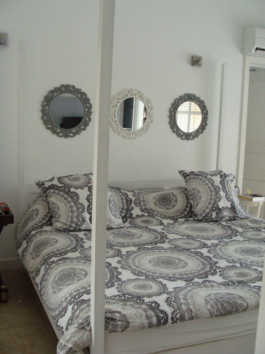 Maison à vendre 8 320m2 à Ile Maurice vignette-28