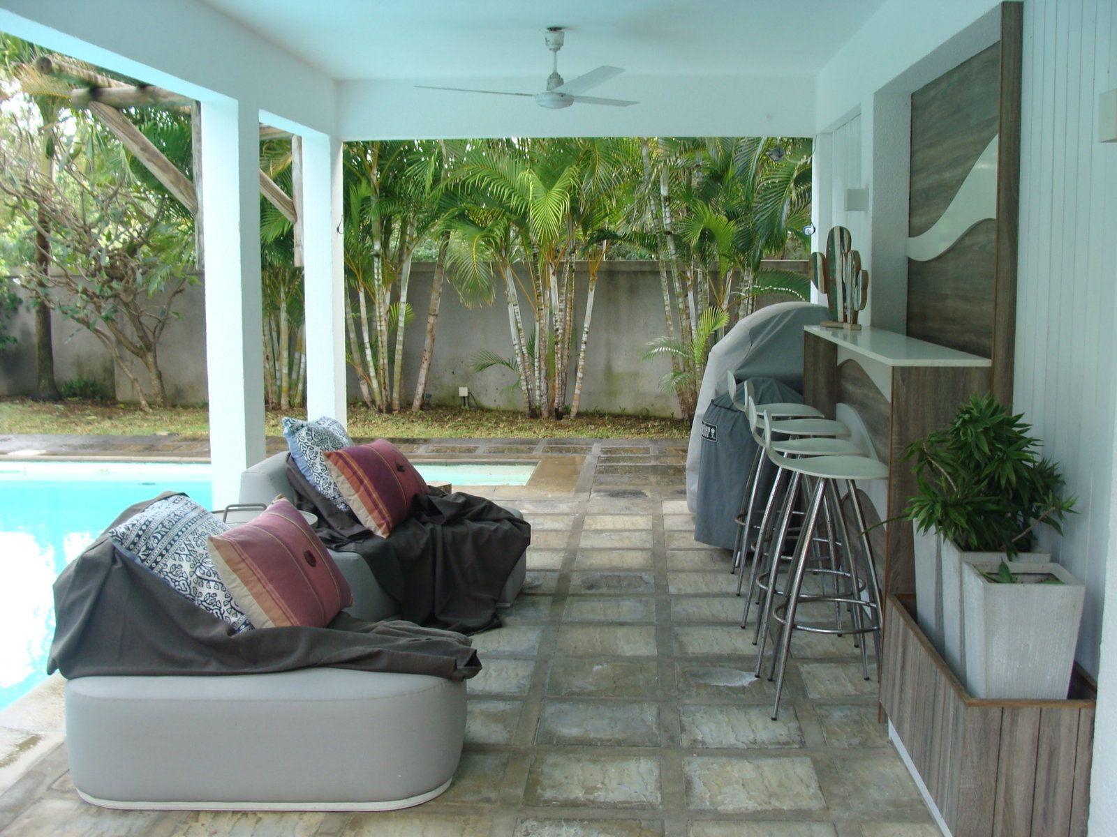 Maison à vendre 8 320m2 à Ile Maurice vignette-2