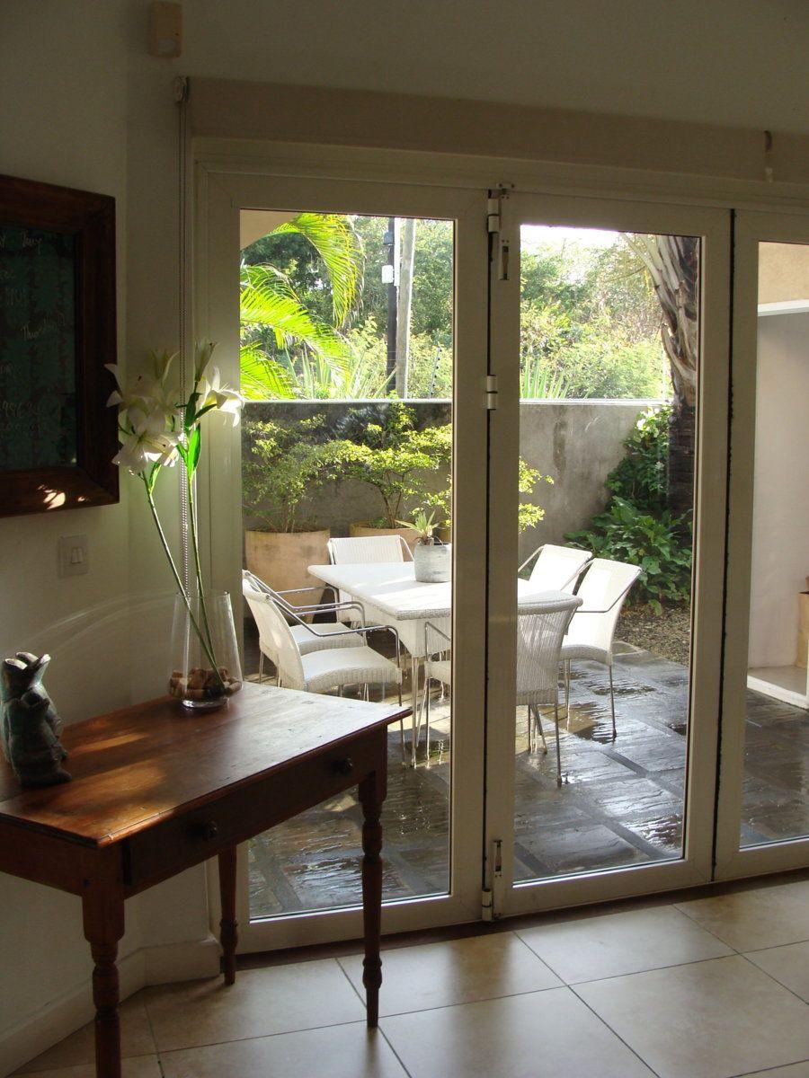 Maison à vendre 8 320m2 à Ile Maurice vignette-7