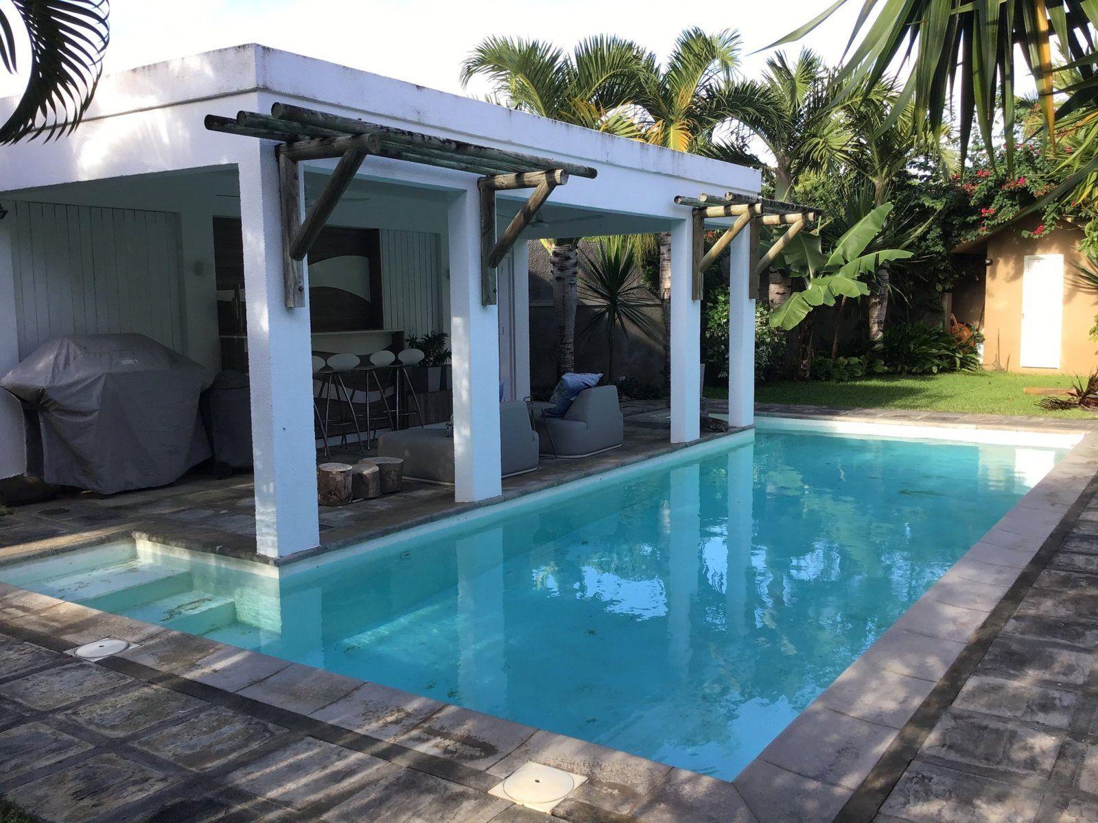 Maison à vendre 8 320m2 à Ile Maurice vignette-37