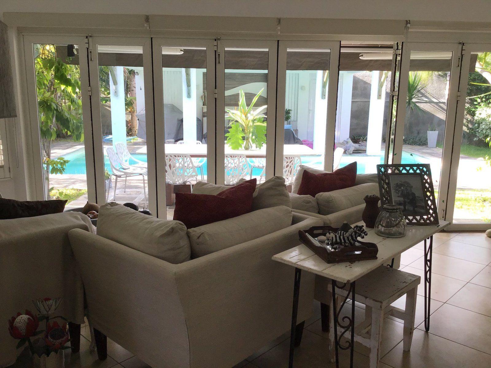 Maison à vendre 8 320m2 à Ile Maurice vignette-39