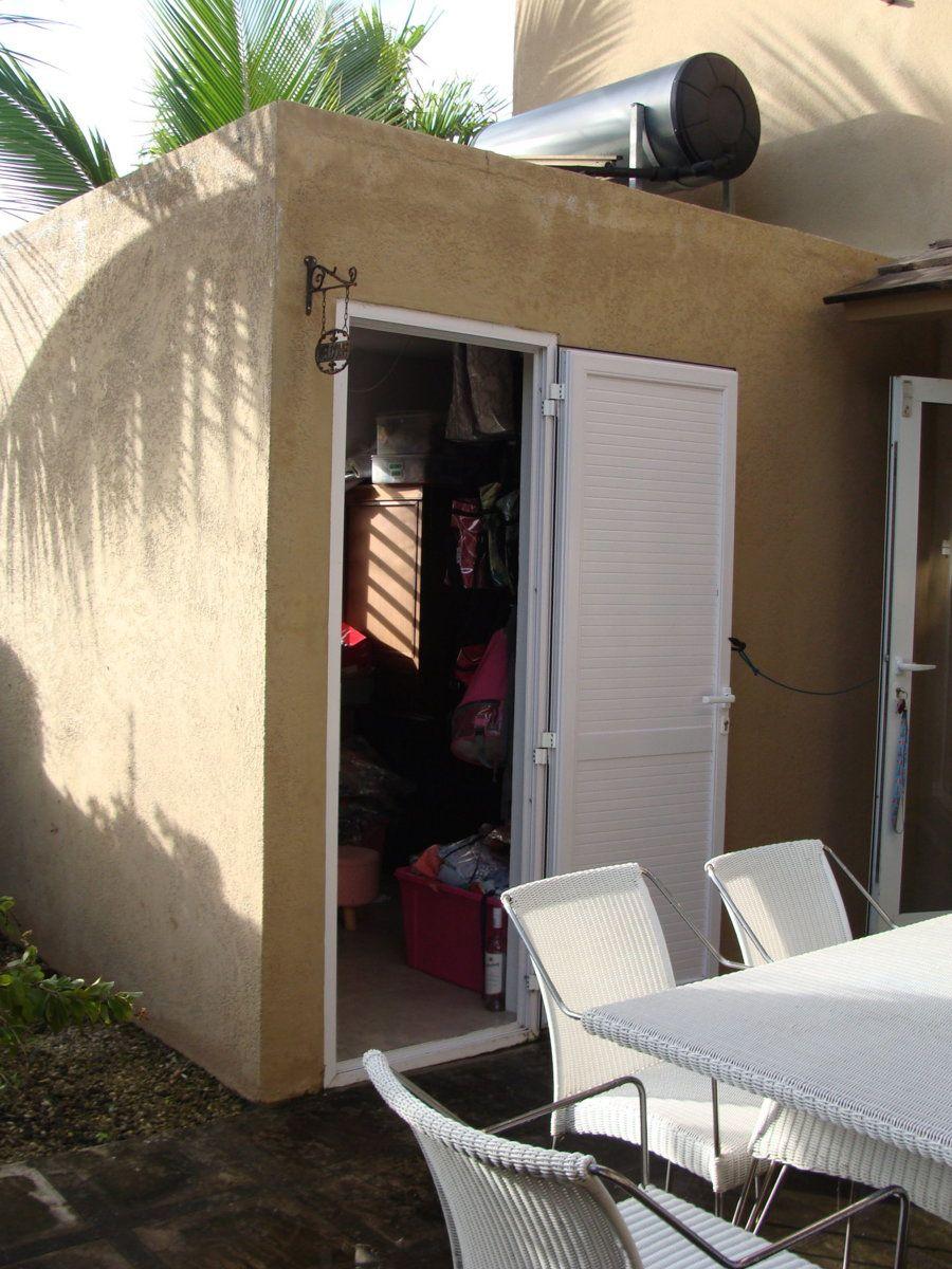 Maison à vendre 8 320m2 à Ile Maurice vignette-10