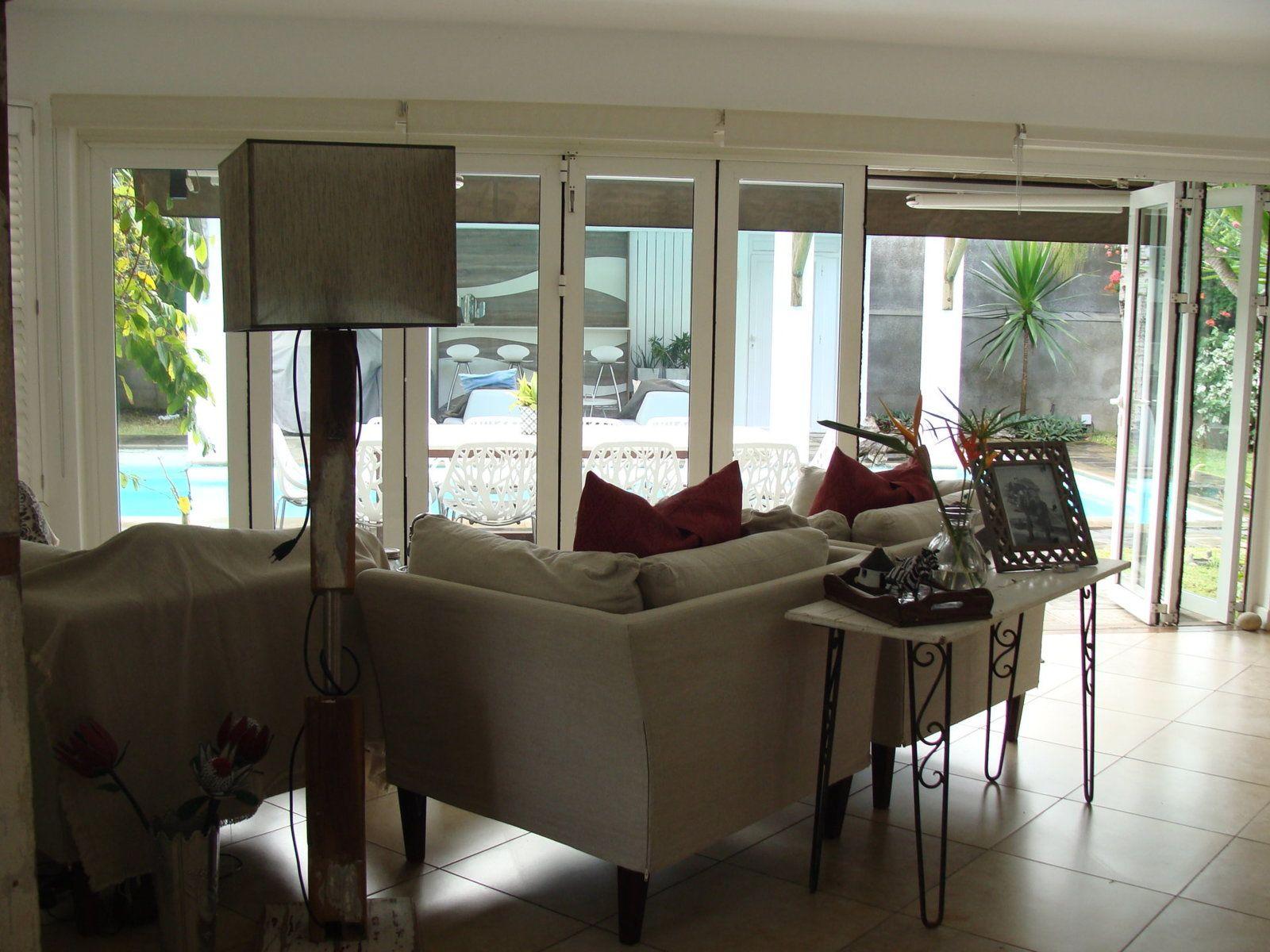 Maison à vendre 8 320m2 à Ile Maurice vignette-16