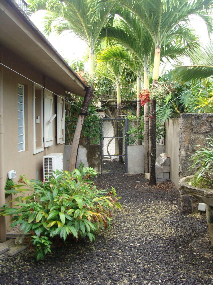 Maison à vendre 8 320m2 à Ile Maurice vignette-15