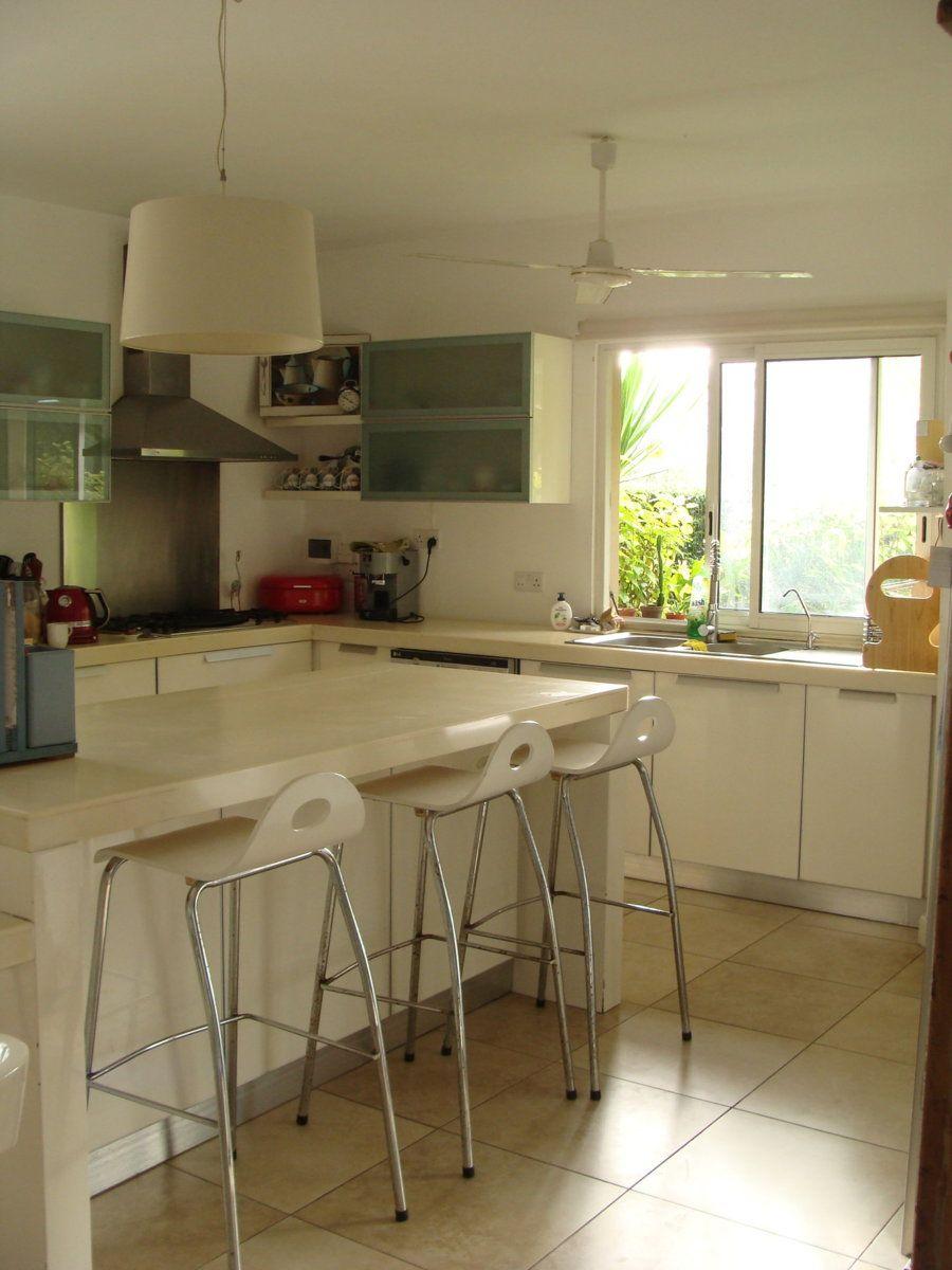 Maison à vendre 8 320m2 à Ile Maurice vignette-8