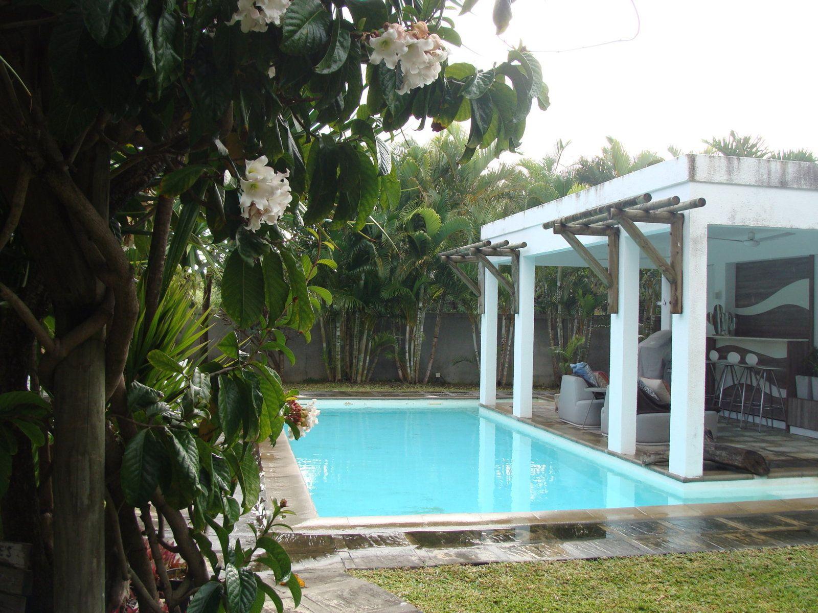 Maison à vendre 8 320m2 à Ile Maurice vignette-20