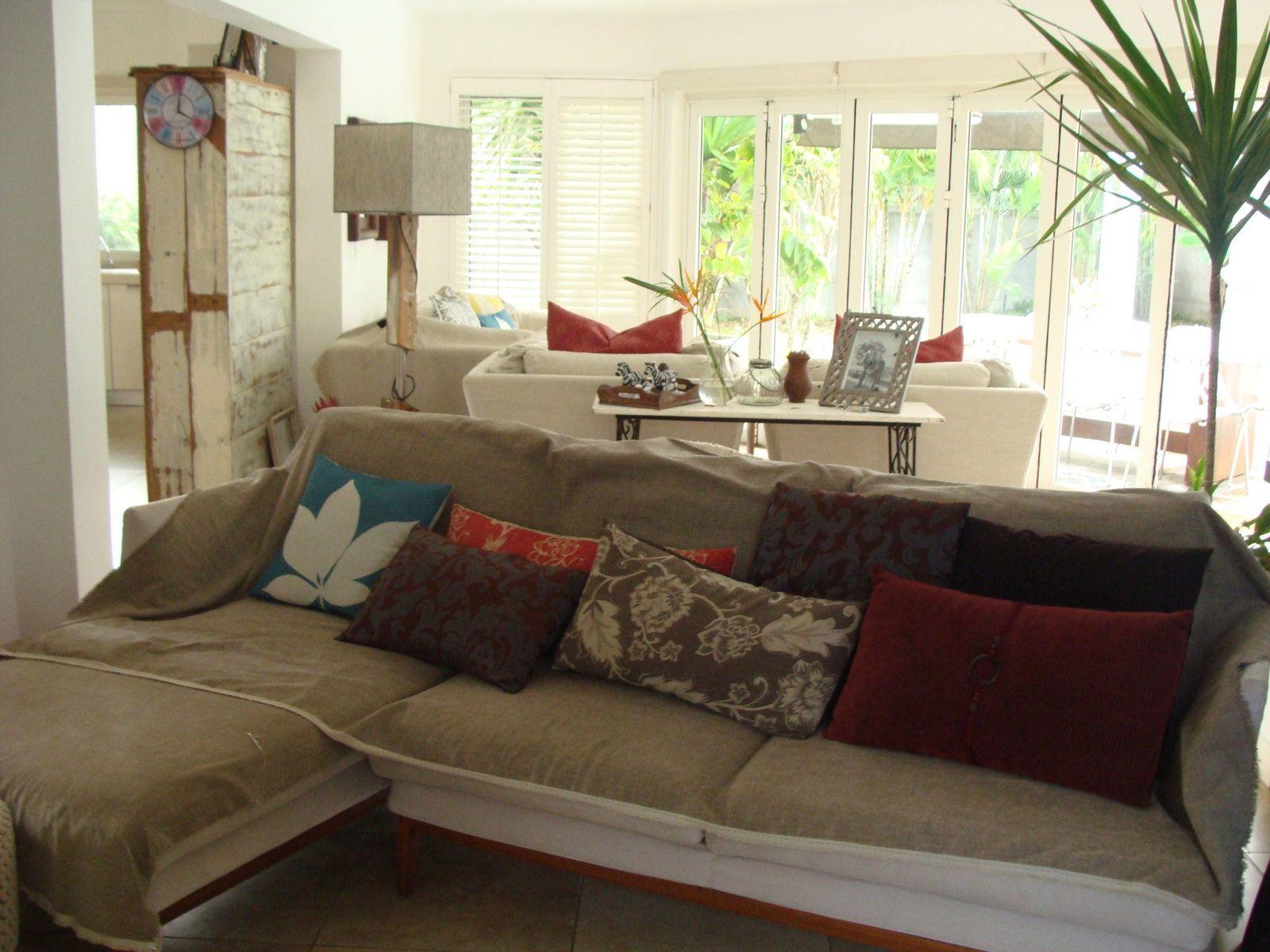 Maison à vendre 8 320m2 à Ile Maurice vignette-5